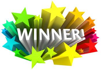 winner-clipart-winner-clipart-1